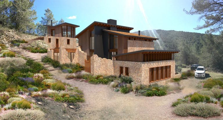 renovated-stone-ruin-in-tarragona-by-zest-architecture