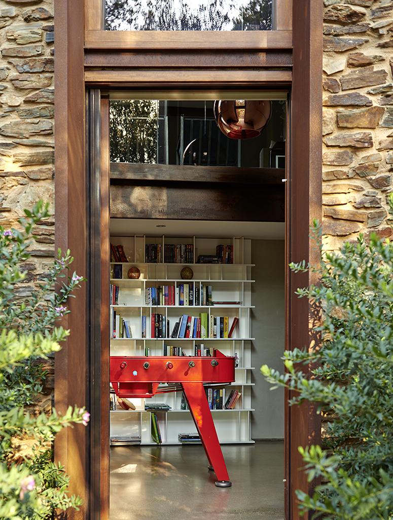 luxury villa Girona