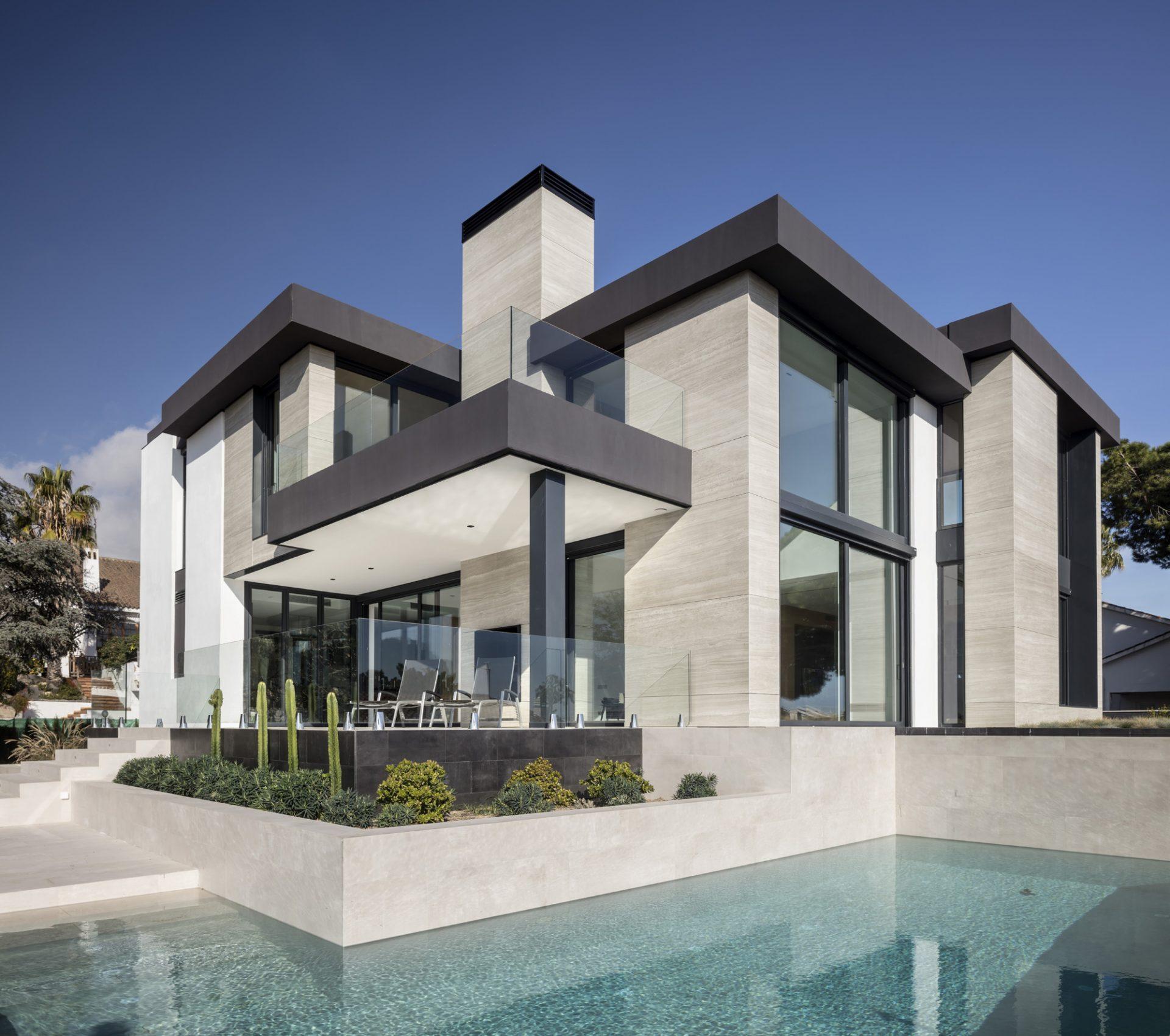luxury-residential-alella-zest-architecture-Adrià Goula