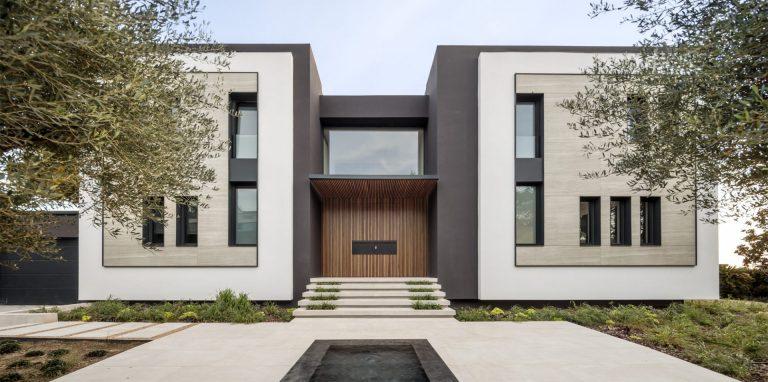 modern-residential-new-build-alella-zest-architecture-Adrià Goula