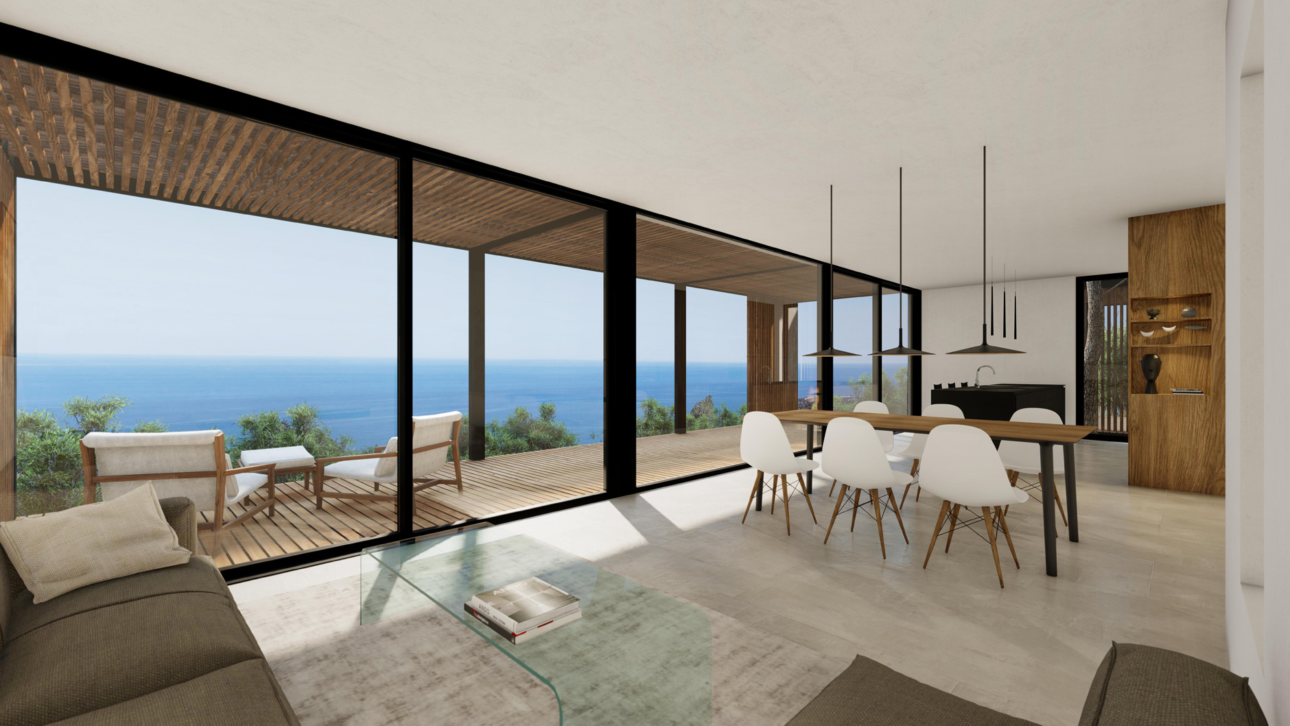 open-plan-living-prefab-zest-architecture