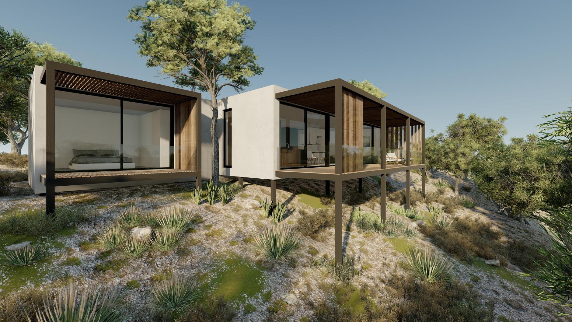 passiv-prefab-z1-house-zest-architecture