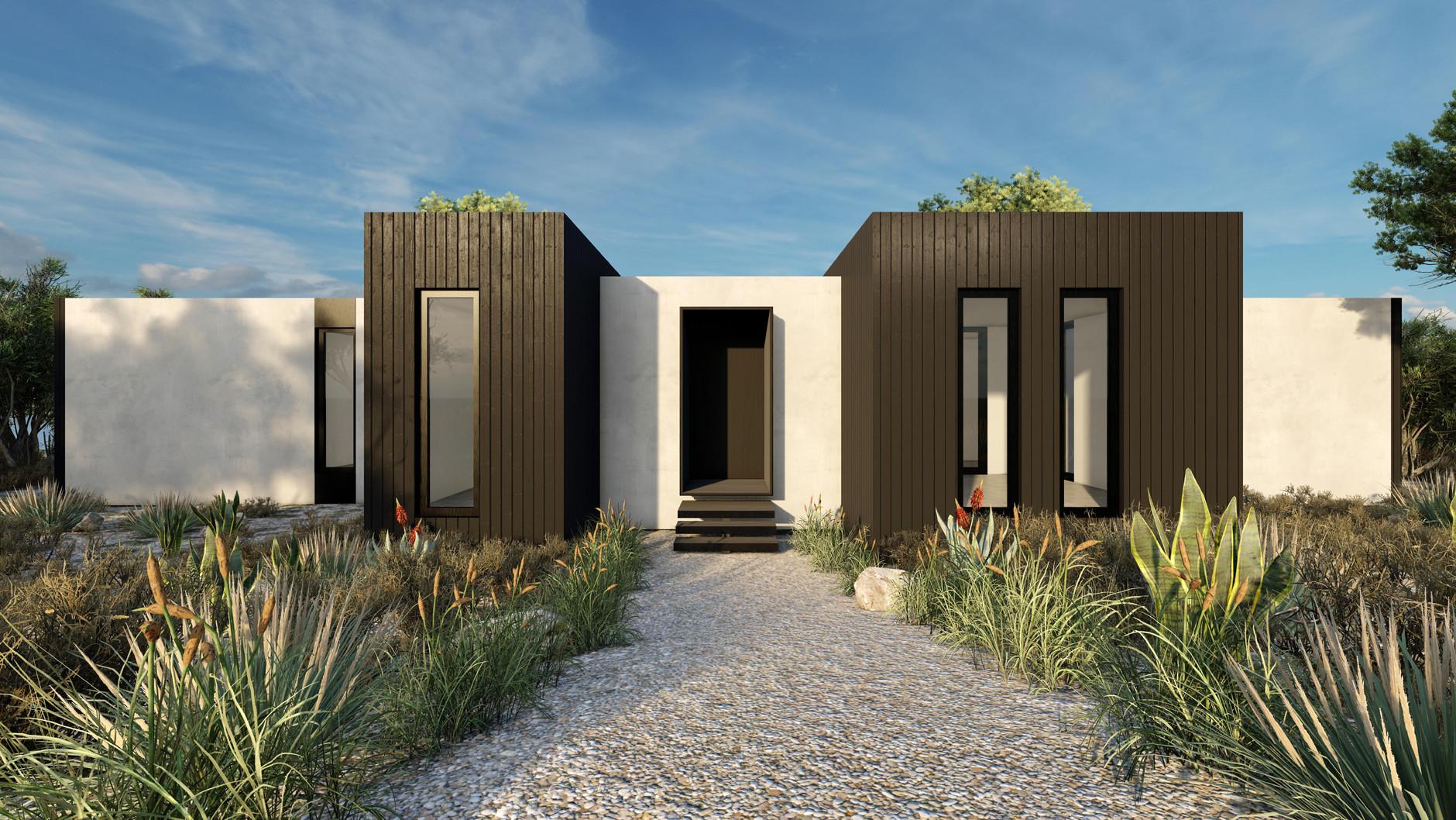 passivhaus-sustainable-modern-house-zest-architecture