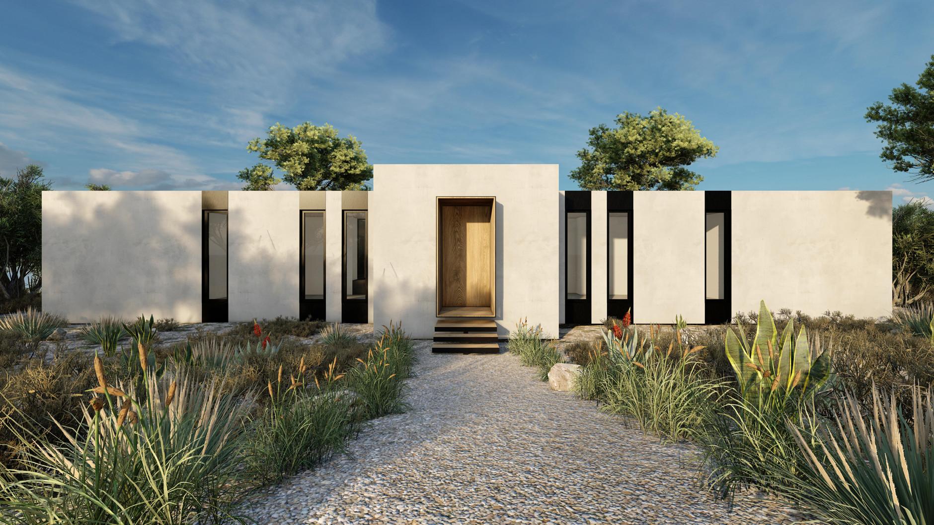 prefab-house-luxury-zest-architecture