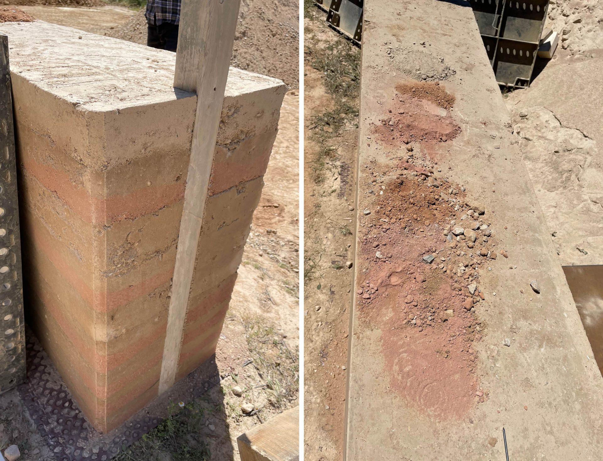 como-construir-un-muro-de-tapia-zest-aquitectura