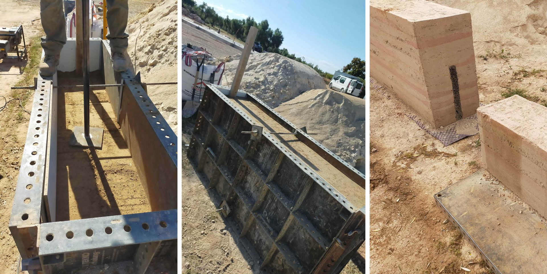 how-to-construct-a-rammed-earth-wall-zest-architecture