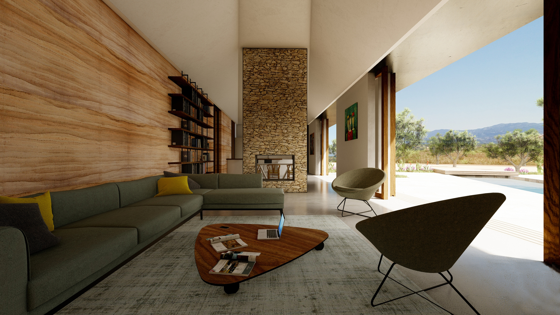 off-the-grid-modern-home-spain-zest-architecture